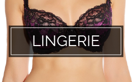 lingerie-2