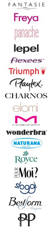 lingerie-logos-block-new