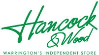 Hancock & Wood