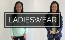 Ladieswear-2