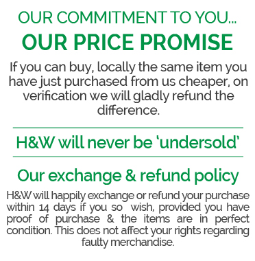 hw-price-promise-website