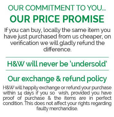 hw-price-promise-website