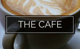 the-cafe