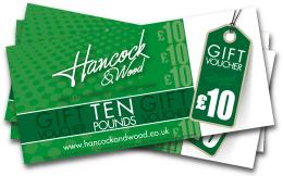 H&w-gift-vouchers